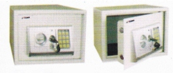 Electronic Safe DHS-25