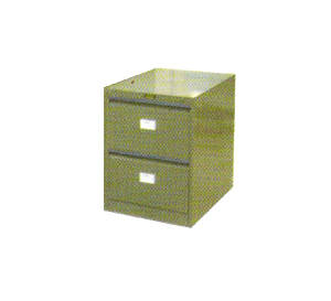Filing-cabinet-elite-b4-2-08-dx1