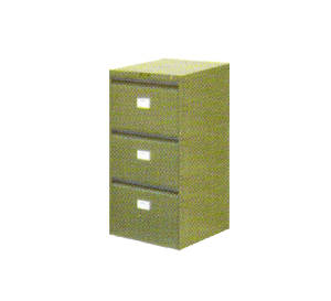 Filing-cabinet-elite-b4-3-08-dx.png