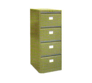 Filing-cabinet-elite-b4-4-08-dx