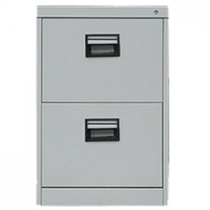 filling-cabinet-2-laci-type-FC-112-300x300