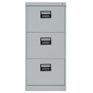 filling-cabinet-3-laci-type-FC-113-300x300