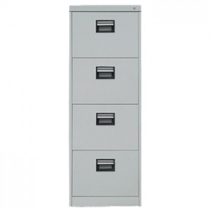 filling-cabinet-4-laci-type-FC-114-300x300